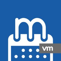 Notate Meetings for VMware