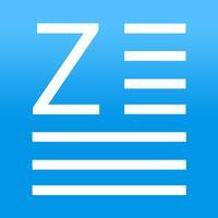 ZipLegal - Professional Legal Documents
