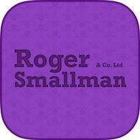 Roger Smallman & Co Ltd