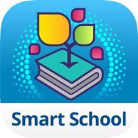 HKTE Smart School