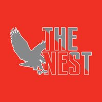 Hawken School - The Nest