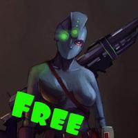 RoboAttack Free
