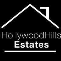 Hollywood Hills Estates