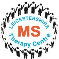 Leicestershire MSTherapyCentre