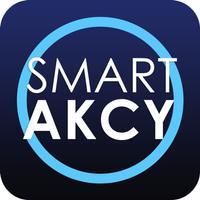 Smart Аксу