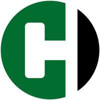 Catex Health Hub