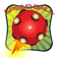 Shoot Speedball