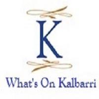 What's On Kalbarri