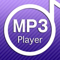 EZMP3 Player