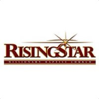 Rising Star MBC
