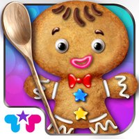 Cookie Crush Mania - 3 match puzzle splash game