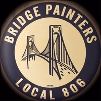 Bridge Painter LU 806