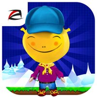 Tobo Jump : Fun and Simple game for family and Kids