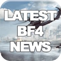 Latest BF4 News