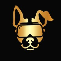 Top Dog VR