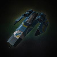 Feizar - Multiplayer
