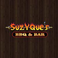 SuzyQue's BBQ