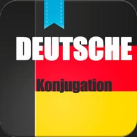 Deutsche Konjugation 2018