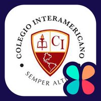 Colegio Interamericano Sahuayo