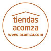Muebles Acomza