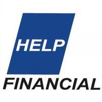 Help Financial