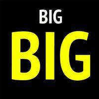 Big App Banner