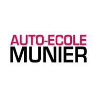 Auto Ecole Munier
