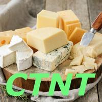 Ketogenic (Keto) Diet
