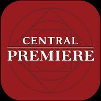 Central Premiere