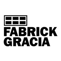 Fabrick Gracia