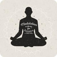 Meditation Timer-Mindfulness Let you sleep better