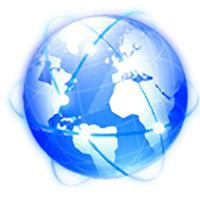 Timer Refresh Web