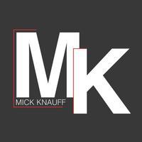 Mick Knauff - Offizielle App