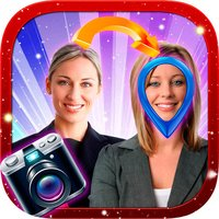 Face Switcher Free - The Face Swap Booth