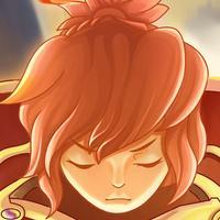 幻卡骑士团-掌上英雄卡牌传说