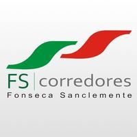 FS Corredores
