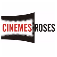 Cines Roses