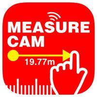 Ronix Measure Cam