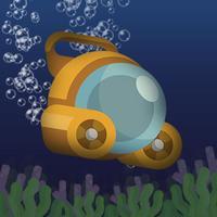 Yellow Submarine Journey Plus
