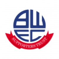 BWFC Supporters Trust