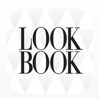 LOOKBOOK.official – create your style!