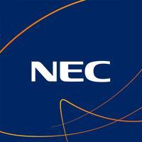 ビジネスに役立つ情報お届け NECアプリ