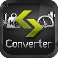 All Converter - All in One Converter