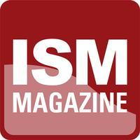 ISM Magazine