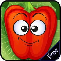 Coloring books (fruit) : Coloring Pages & Learning Games For Kids Free!