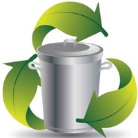 Affinity Waste Solutions