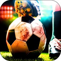 Real Soccer Dream Football