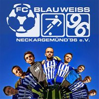 FC Blau Weiss Neckargemünd
