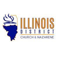 Illinois District Naz