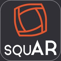 squAR
